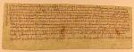 Image for Sonderausstellung 1200 Jahre